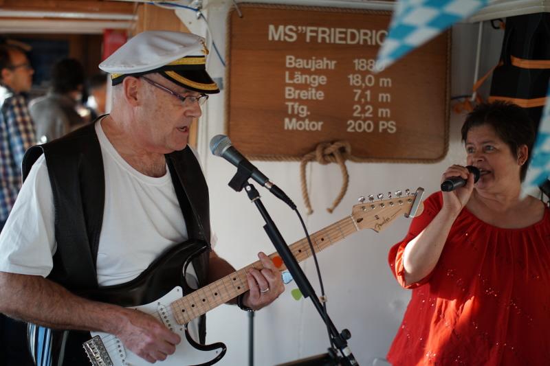 MS-Friedrich-09