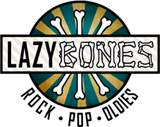 Lazy Bones - Rock, Pop & Oldies aus Bremen